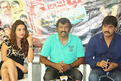 dee ante dee press meet-thumbnail-5