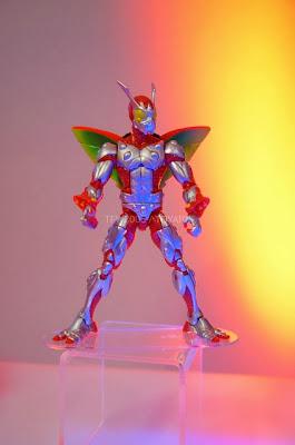 Hasbro Escarabajo