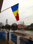 Ciumeghiu, Romania
