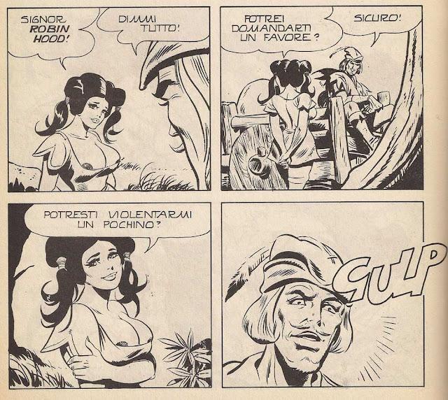 erotico per donne erotico anni 80