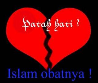http://1.bp.blogspot.com/-S-OkBAKG-MA/TeQU75QfbdI/AAAAAAAAATQ/UPZr8XrEzz8/s1600/patah-hati.jpg