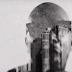 "Music Video:  Common ft Big Sean ""Diamonds"""