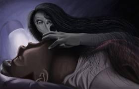 http://www.ciencia-online.net/2013/04/estranho-transtorno-do-sono-faz-as.html
