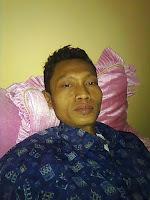 http://www.facebook.com/Lihin72