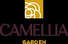 Biệt thự Camellia Garden | Căn hộ Camellia Garden