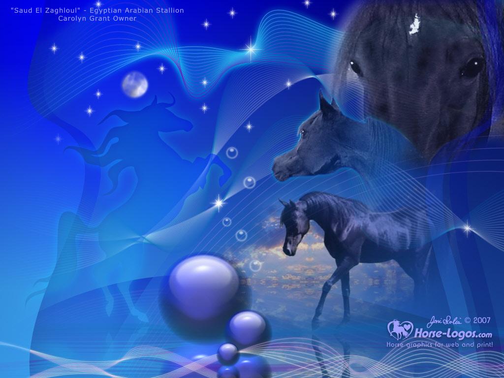 http://1.bp.blogspot.com/-S-T_S2cR_R0/T17sjnZf0AI/AAAAAAAAJBM/WhpYTUXl6KM/s1600/z_wp1024x768.jpg