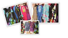 KATALOQ Baju Renang(sila klik gambar)