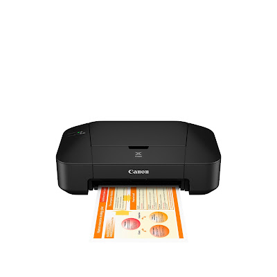 Canon launches two affordable printers PIXMA MG2570S and PIXMA iP2870S in India