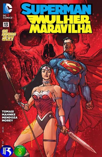 http://renegadoscomics.blogspot.com.br/2014/12/superman-e-mulher-maravilha-13-2014.html