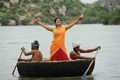 Tripura movie photos gallery-thumbnail-5