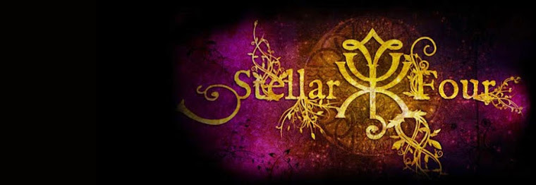 Stellar Four
