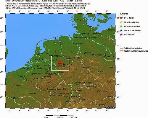 Germany_earthquake_epicenter_map
