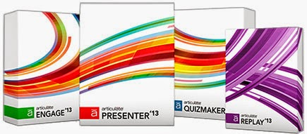 LATEST VERSION OF ARTICULATE STUDIO 13 PRO