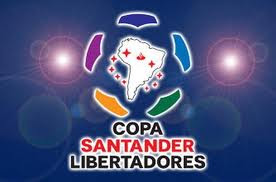 Cruzeiro x Deportes Tolima