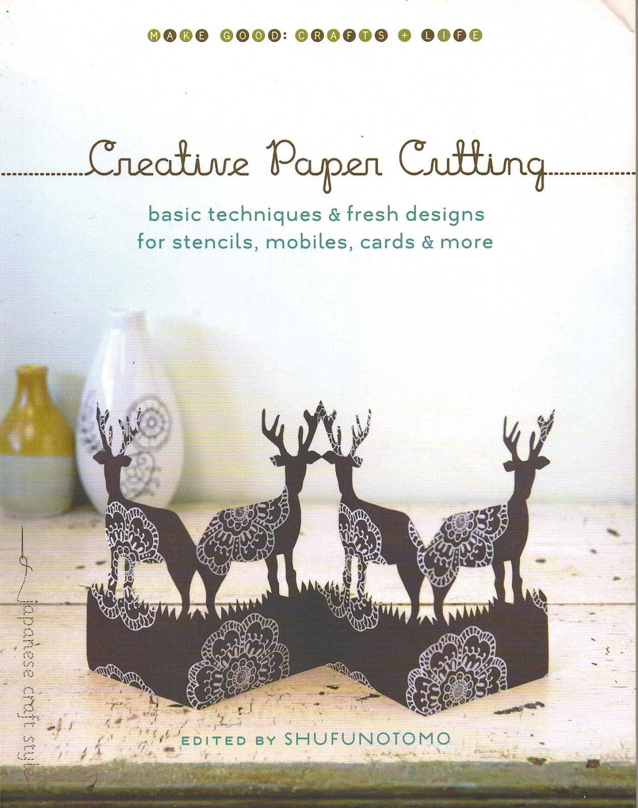 http://1.bp.blogspot.com/-S-Yw4wQbSFY/TzlrlHzo2AI/AAAAAAAAAsk/uUcu6SQHeEU/s1600/wk+7+Creative+Paper+Cutting.jpg