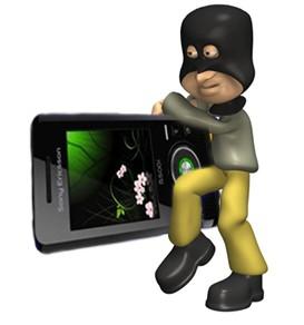 تحذير من بعض الإتصالات الهاتفية التي تحمل ارقام غريبة فور الإجابة عليها يتم سرقت رصيدك الهاتف