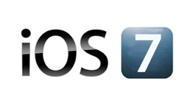 This iOS 7 Concept Makes iOS 6 Look Like Sh*t, Thoughts?