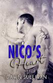 Nico's Heart