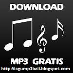 Download Lagu Bali Terbaru Ray Peni - Mobil Gadang