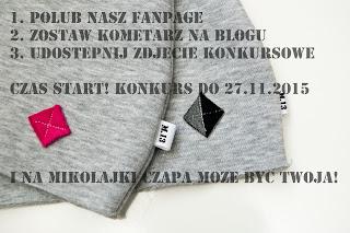 http://mieszkanie13.blogspot.com/2015/11/giveaway-moda-13.html