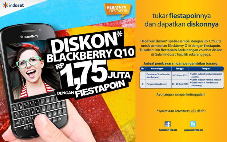 download mandiri internet banking blackberry