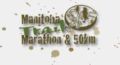 http://1.bp.blogspot.com/-S-bd-bT4s3g/T6_lbZFHXCI/AAAAAAAAAk8/JtCfFvDgj70/s1600/Race+logo.jpg