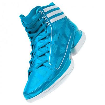 Adizero Basketball Shoes Amazon