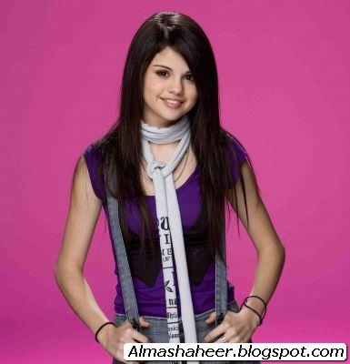 Selena Gomez Zimbio on 3   Selena Gomez   Zimbio
