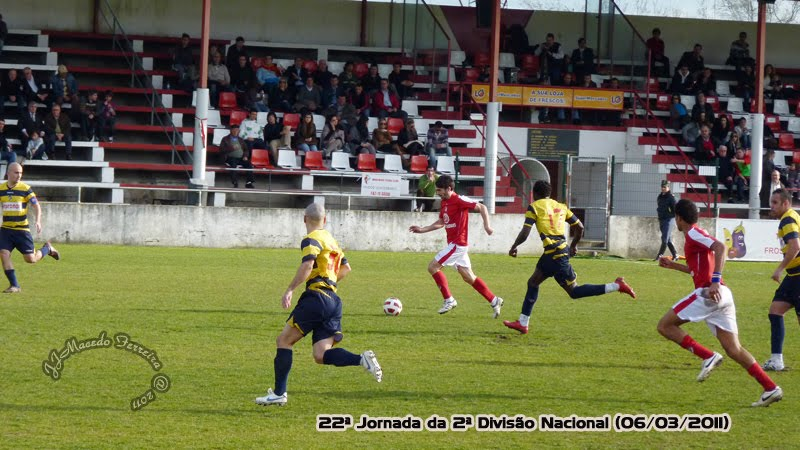 Merelinense 1-1 Bragança (22ª jornada) Mfc%2Bbrg%2Bmokas