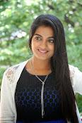 Actress Shruti Raj Glamorous Photos-thumbnail-16