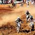 Três cidades diferentes vencem na 1ª etapa do Norte-mineiro de Supercross