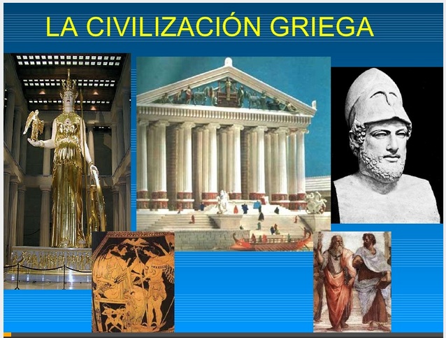 http://es.slideshare.net/mpecellin/grecia-9757274?related=6