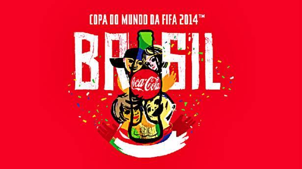 Hasta el momento son 223 las marcas eliminadas de Brasil 2014