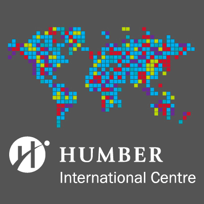 Humber International Centre