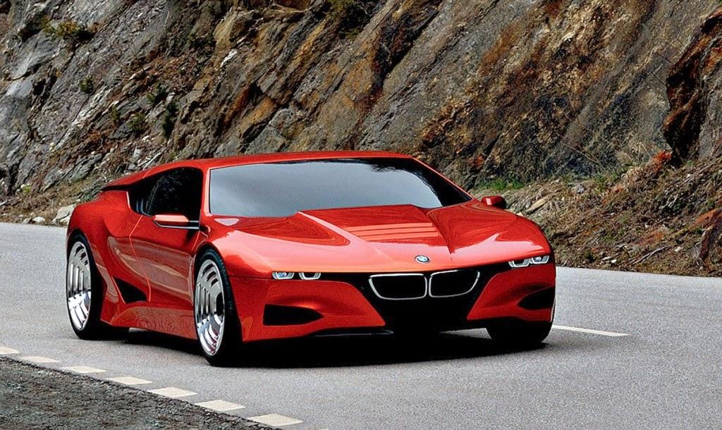 BMW M8 Car Wallpaper # 646