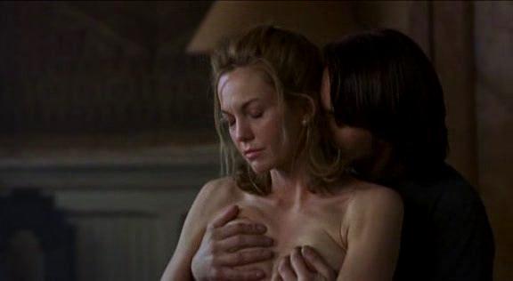 Video de sexo de diane lane infiel