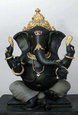 black-color-ganesh-dadu-wallpapers