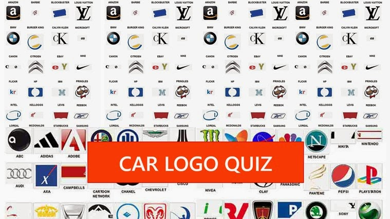 Car Logos And Names List Wiki Logos And Names List Car