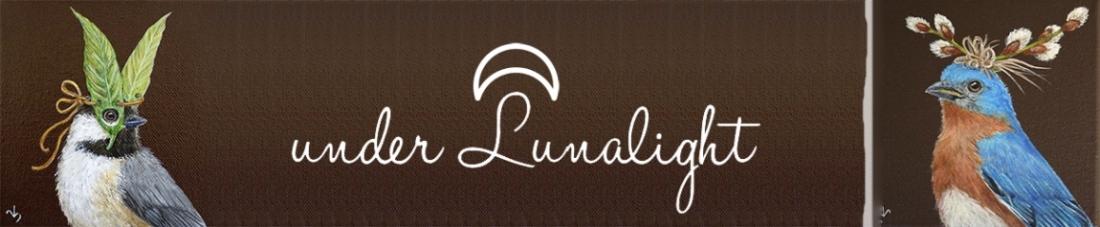 under Lunalight