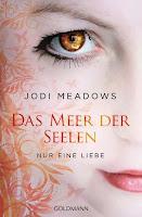 http://www.randomhouse.de/Taschenbuch/Nur-eine-Liebe-Das-Meer-der-Seelen-2-Roman/Jodi-Meadows/e372097.rhd