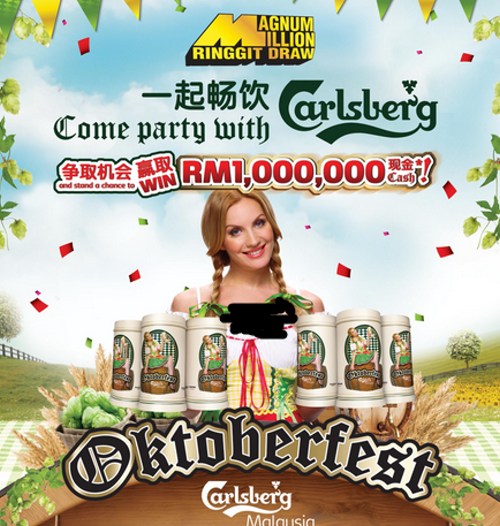 Oktoberfest-shah-alam