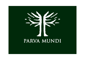 Partner: Parva Mundi