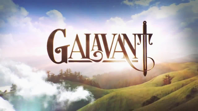 Galavant - Battle of the Three Armies + The One True King (To Unite Them All) - Review