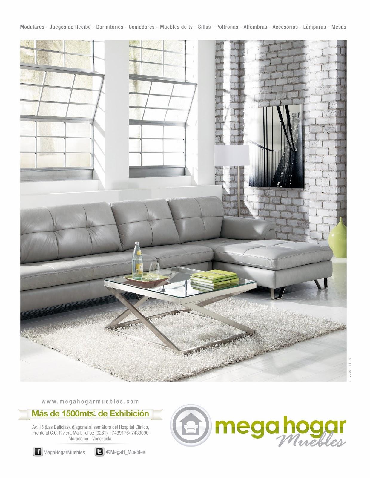 Algunos de mis mas recientes trabajos mega hogar muebles dise o arte urbano estilos - Mega muebles ...