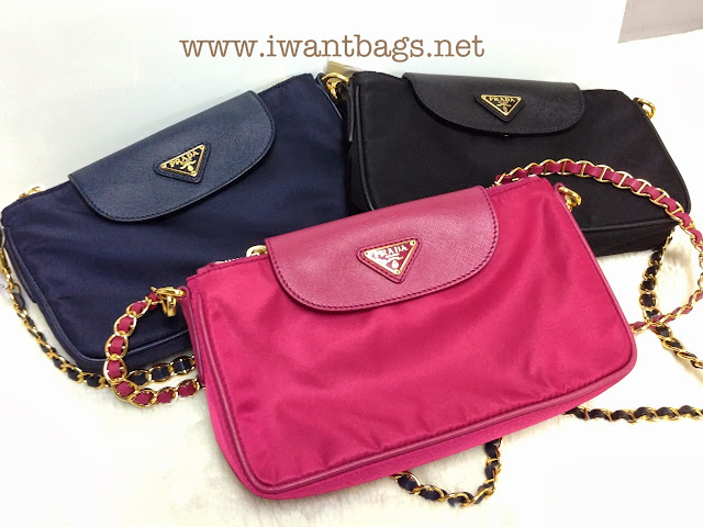 ... coupon code for prada nylon tessuto saffiano clutch sling bag bt0779  ibisco dc88e 499b8 03d24808db6bf