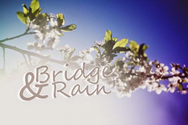 BRIDGES & RAIN