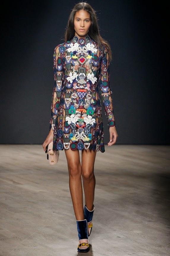 Loveyourselfxx Fall Fashion Inspiration 39 14