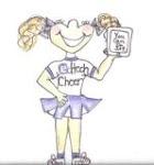 EdTech Cheer