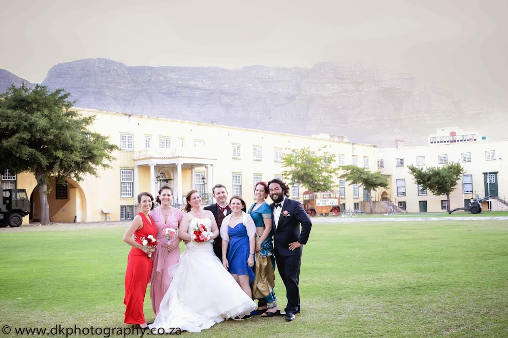 DK Photography DSC_3766 Jan & Natalie's Wedding in Castle of Good Hope { Nürnberg to Cape Town }  Cape Town Wedding photographer