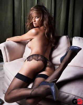 Hot Irina Shayk
